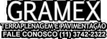 GRAMEX