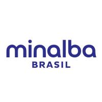 Minalba Alimentos e Bebidas Ltda