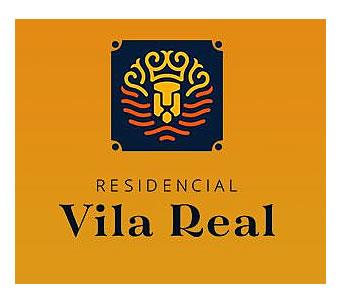Condomínio Vila Real do Moinho Velho